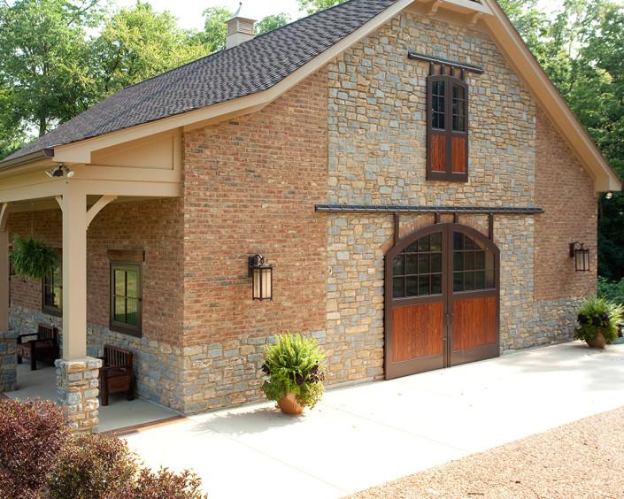 W.V. de Stefano Homes | Custom Home Builder Cincinnati
