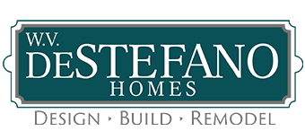 W.V. deStefano Homes