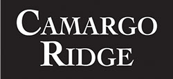 Camargo Ridge Cincinnati Ohio